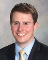 Daniel S. Trimmer