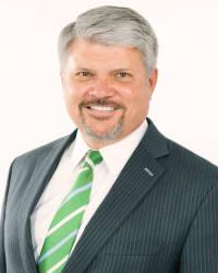 J. Gregory Webb