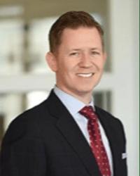 Top Rated Business Litigation Attorney in Del Mar, CA : Josh Franklin