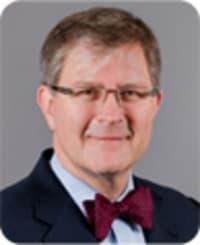 Paul G. Thompson