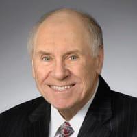Frank Burke