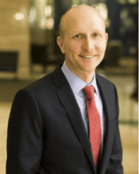 Top Rated Business Litigation Attorney in Dallas, TX : Michael A. McCabe