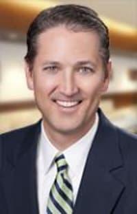 Steven D. Smelser