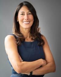 Jill Heitler Blomberg