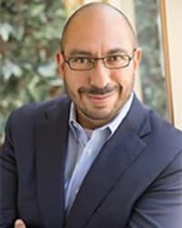 Damian J. Arguello