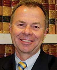 Michael W. Podein