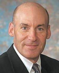 Michael B. Rosenthal