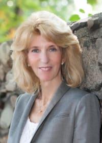 Susan E. Cohen