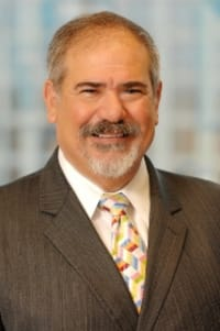 Top Rated Criminal Defense Attorney in Fort Lauderdale, FL : James S. Benjamin