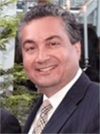 Nicholas G. Kaizer