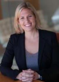 Lauren C. Fantini