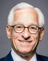 David Wolowitz