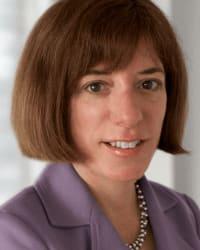 Deborah A. Doxey