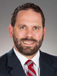 Mark A. Snider