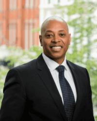 Top Rated Personal Injury Attorney in Grand Rapids, MI : Adam C. Sturdivant