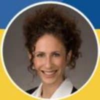 Joelle C. Sharman
