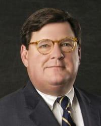 Kevin A. Crass