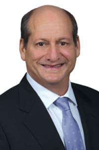 Robert W. Turken