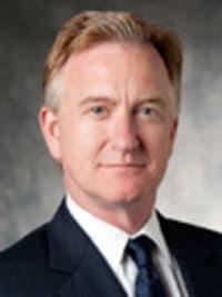 Tory M. Bishop
