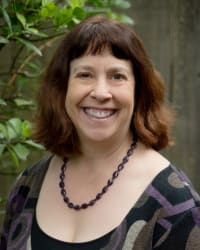 Top Rated Family Law Attorney in Portland, OR : Lisa Kenn