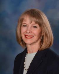 Dalma C. Grandjean