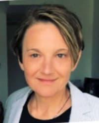 Jenny Wald