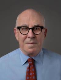Peter A. Gelles