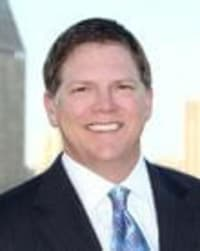 Daniel M. Gilleon