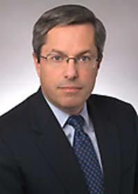 Brad G. Lane