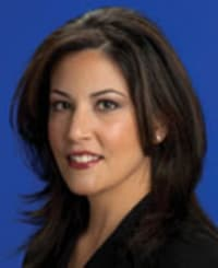 Juliana B. Sabatini