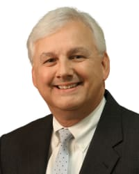 John G. Van Slambrouck