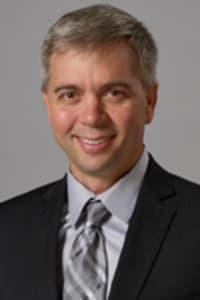 Michael J. Wasco