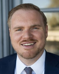 Top Rated Civil Rights Attorney in Phoenix, AZ : Benjamin Rundall