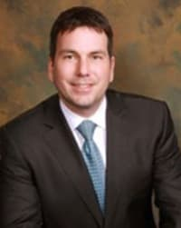 Top Rated Personal Injury Attorney in South Bend, IN : Clint A. Zalas
