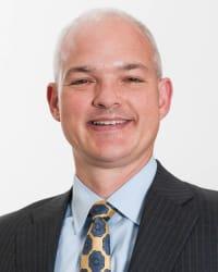 Mark C. Witt