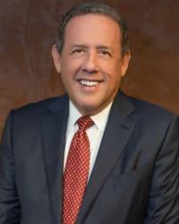 Bruce H. Lehr