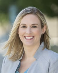 Meredith R. Theisen