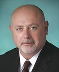 Guido G. Aidenbaum