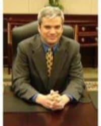 David E. Holm