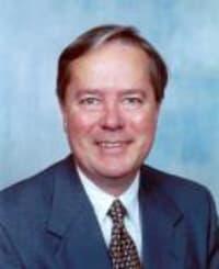 Halcyon E. Skinner
