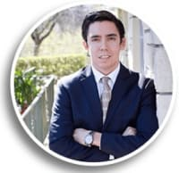 Top Rated Family Law Attorney in San Antonio, TX : Randy Mora
