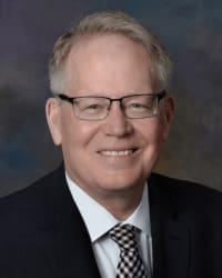 Daniel J. Tuczinski