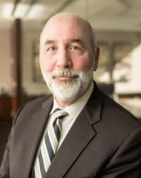 Top Rated White Collar Crimes Attorney in San Clemente, CA : Thomas H. Bienert, Jr.