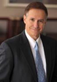 Richard L. Gottlieb