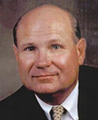 Top Rated Insurance Coverage Attorney in El Reno, OK : Fletcher Dal Handley, Jr.