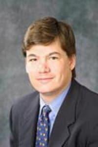 Michael V. Galo, Jr.