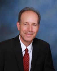 Top Rated Personal Injury Attorney in Phoenix, AZ : Paul Englander