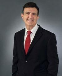 David T. Azrin