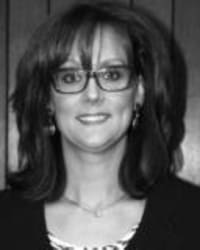 Colleen M. Starr