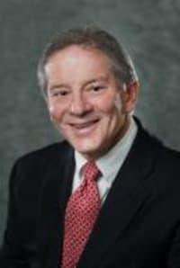 Bruce H. Balonick